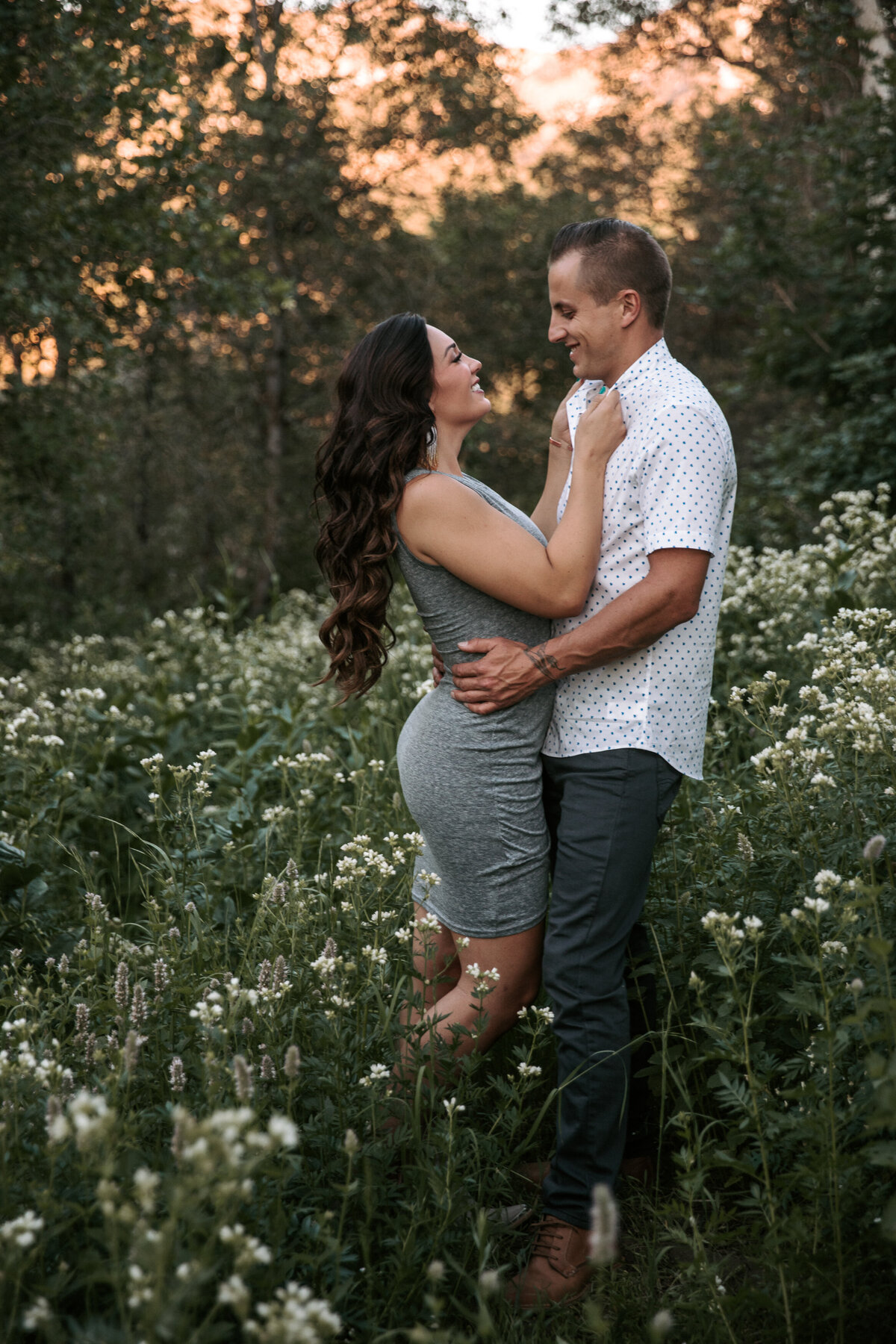 CassidyKennedy_Engagements-0422