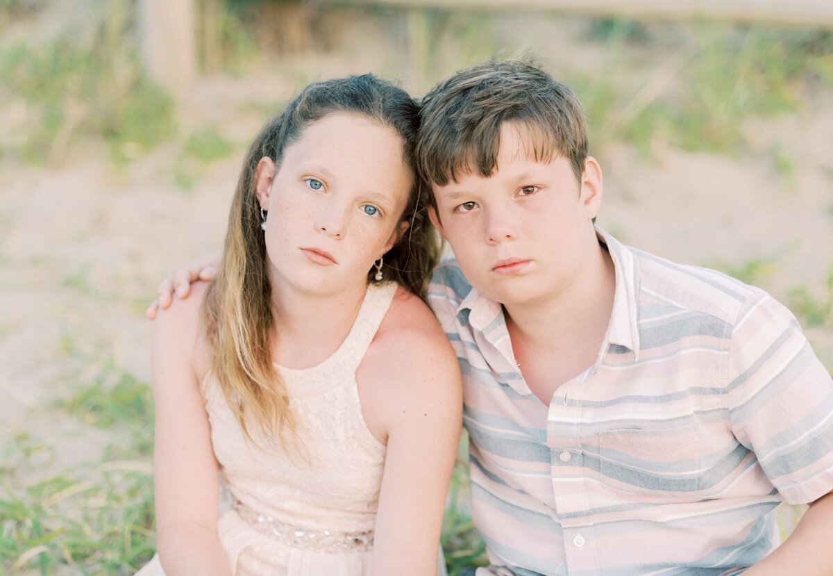 children-child-hampton-roads-photographer-virginia-beach-tonya-volk-photography-90