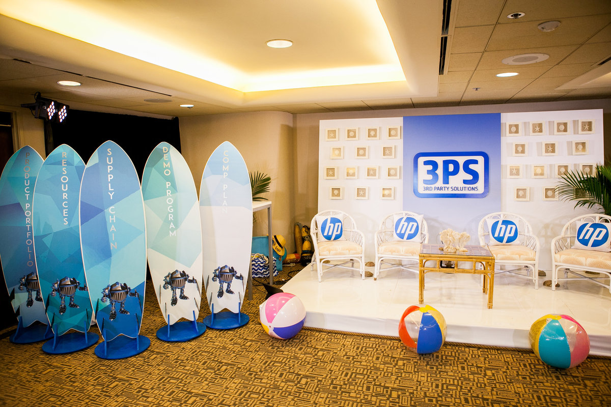 Savvy Events Los Angeles Event Planner HPeventB-3