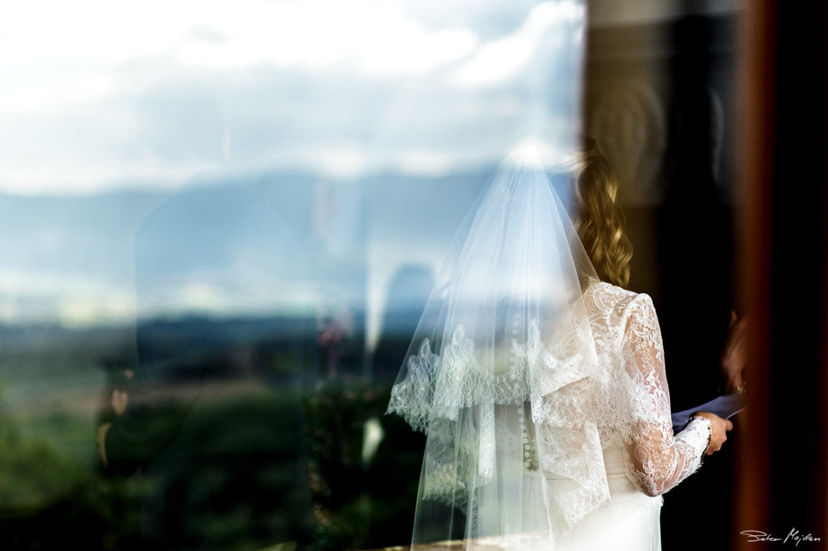 italy-wedding-photographer-18