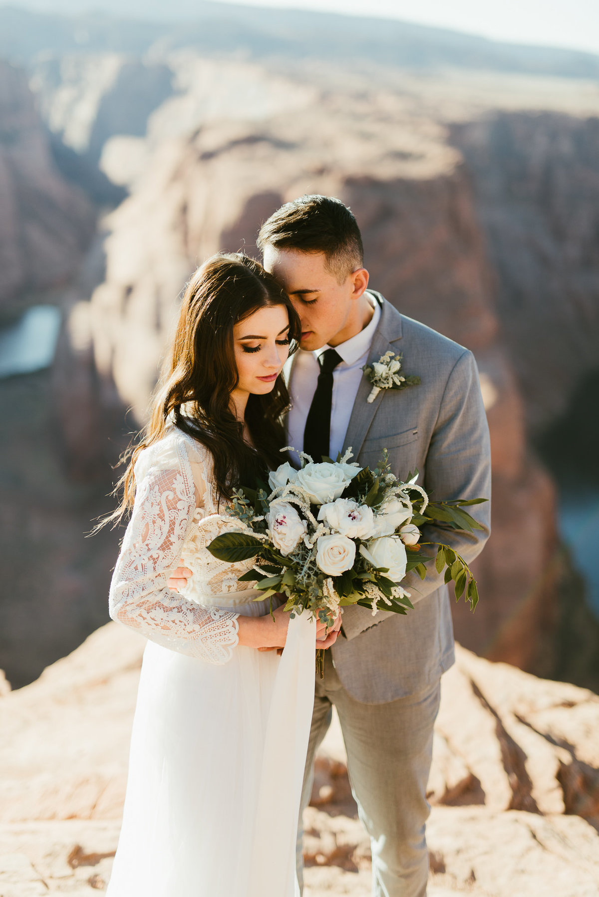 elopement-at-horeseshoe-bend-6