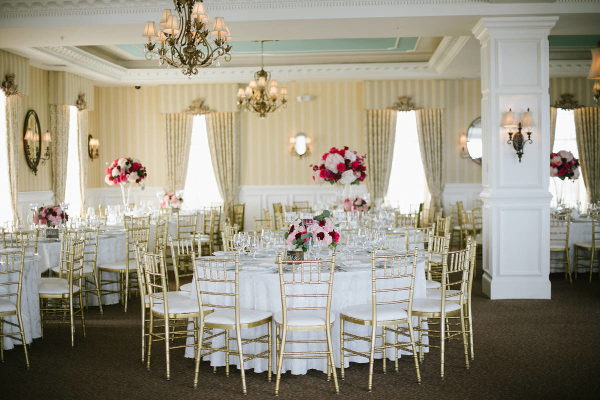 30-Mallard-Island-Yacht-Club-Wedding - Weddings-Of-Distinction-NJ