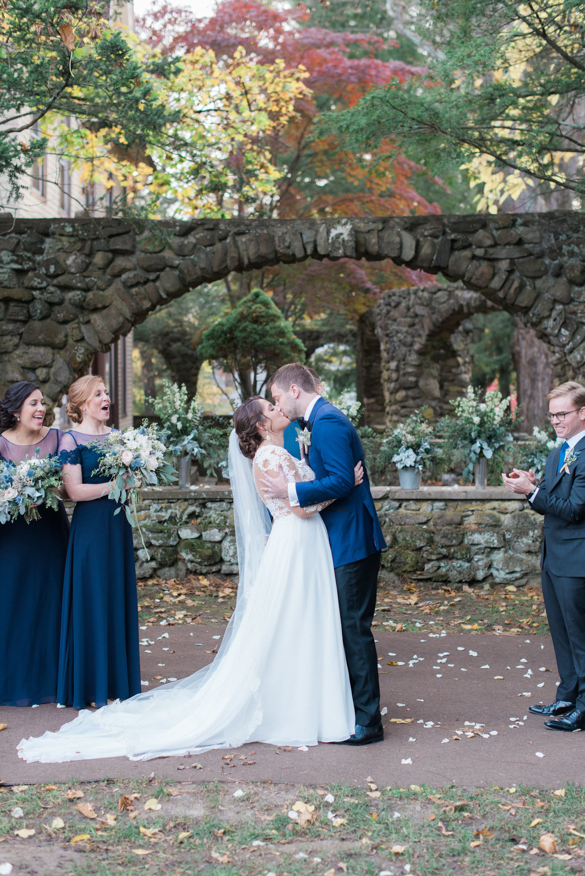 hudson-valley-new-york-wedding-photographer-nicole-detone-photography-brotherhood-winery-caitlin-philip_106