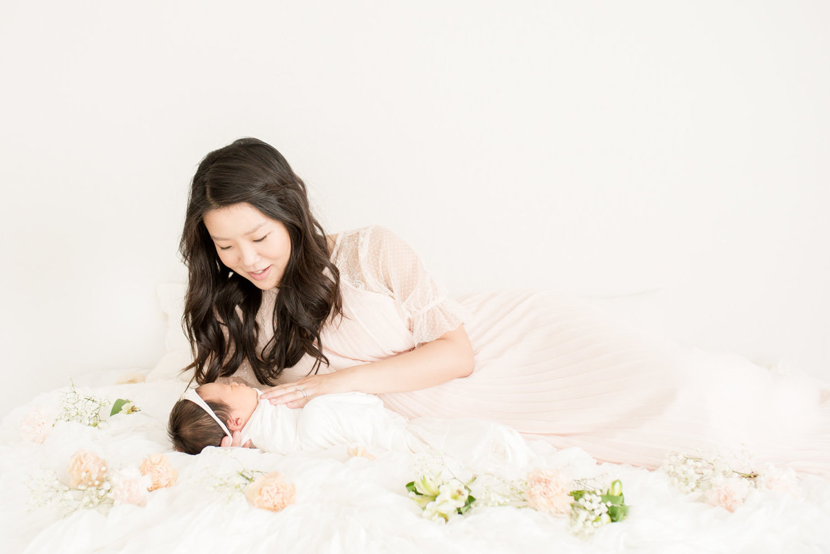austin newborn photographer-3