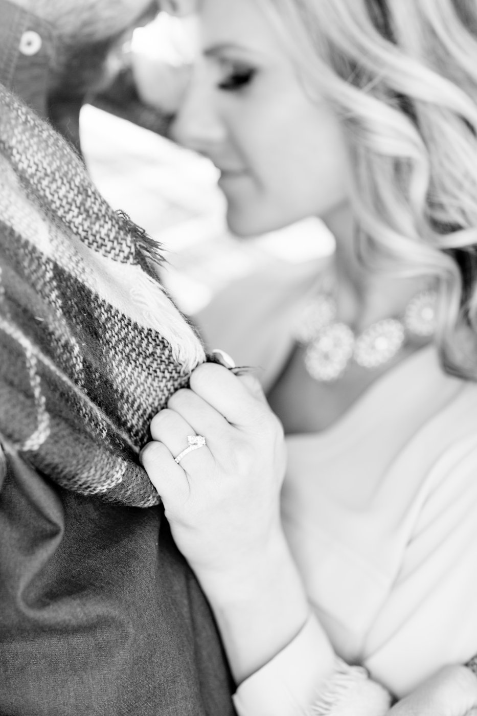 Fredericksburg-Farm-Engagement-Photos_Fredericksburg-VA-Photographer_Jessica (21)