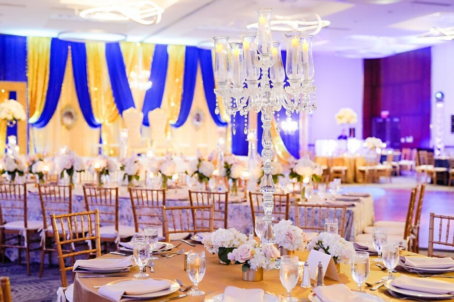 indian-wedding-planner-indianapolis_0156