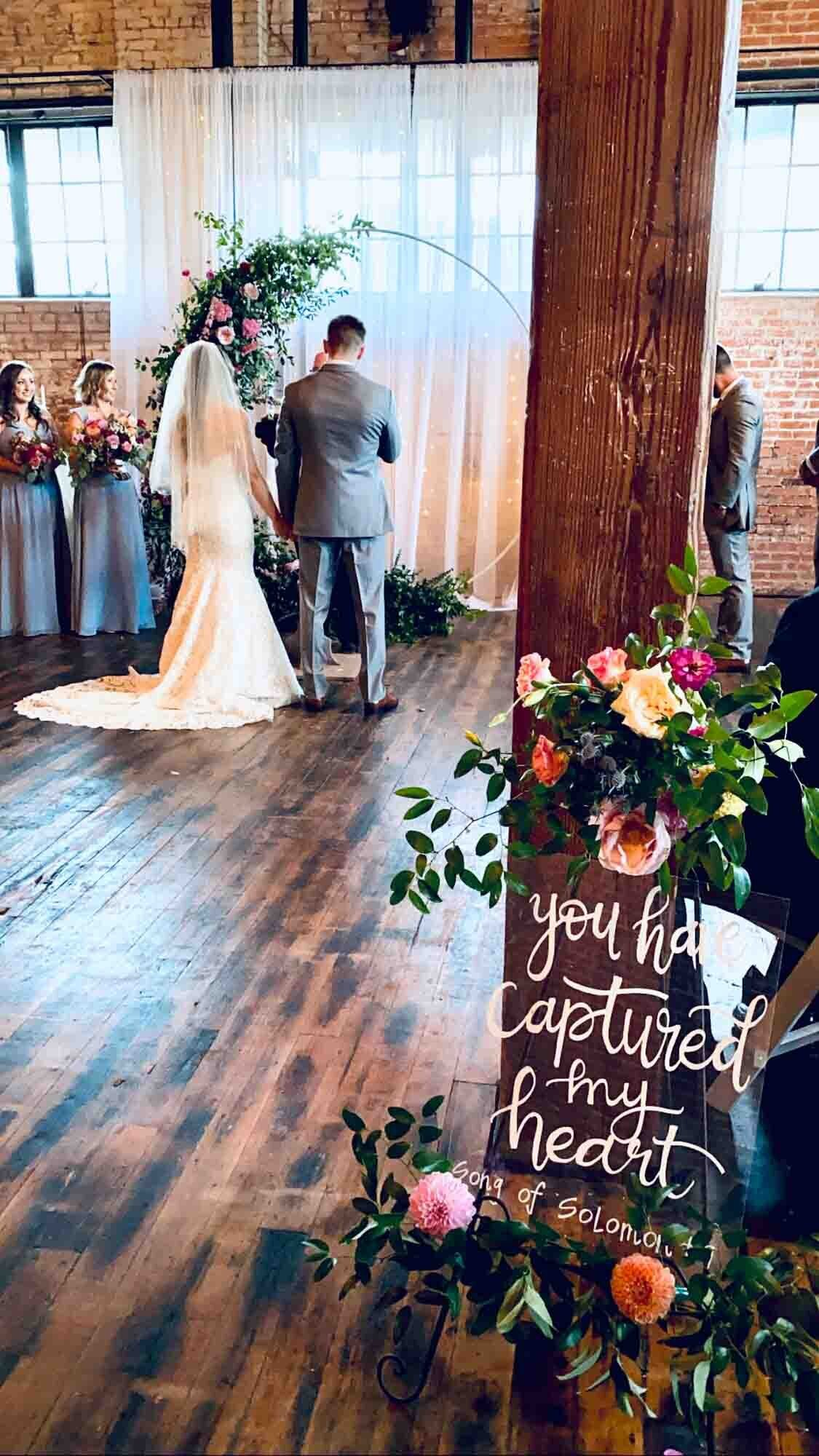 East-McKinney-Luxury-Wedding-Venue-Dallas-Fort-Worth-McKinney-Texas-94