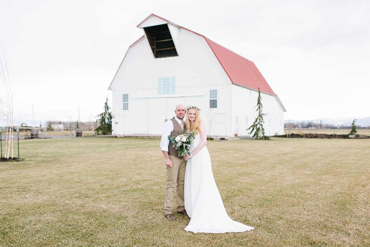 Carman-Barn-Wedding-1717
