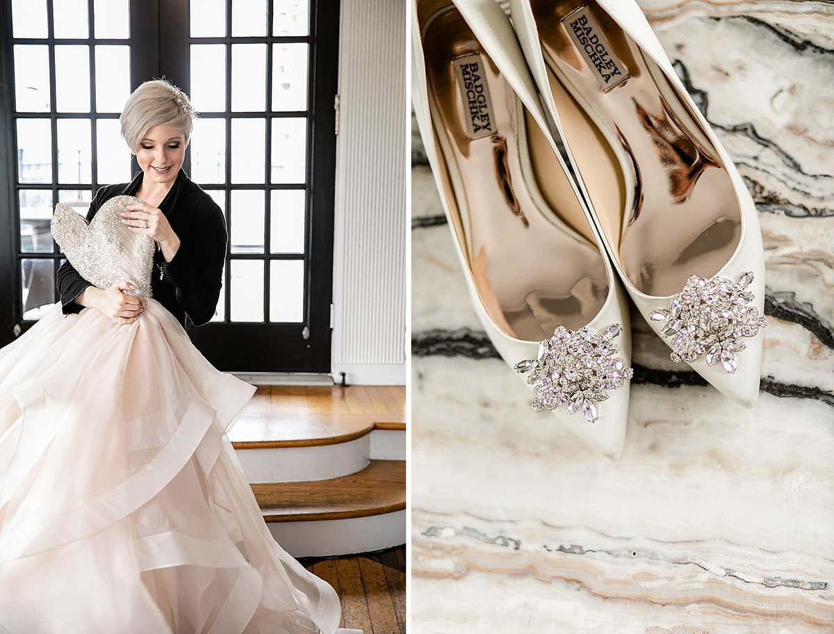 Dallas-Le-Meridien-Stoneleigh-wedding-in-downtown-by-Julia-Sharapova-Photography_0011