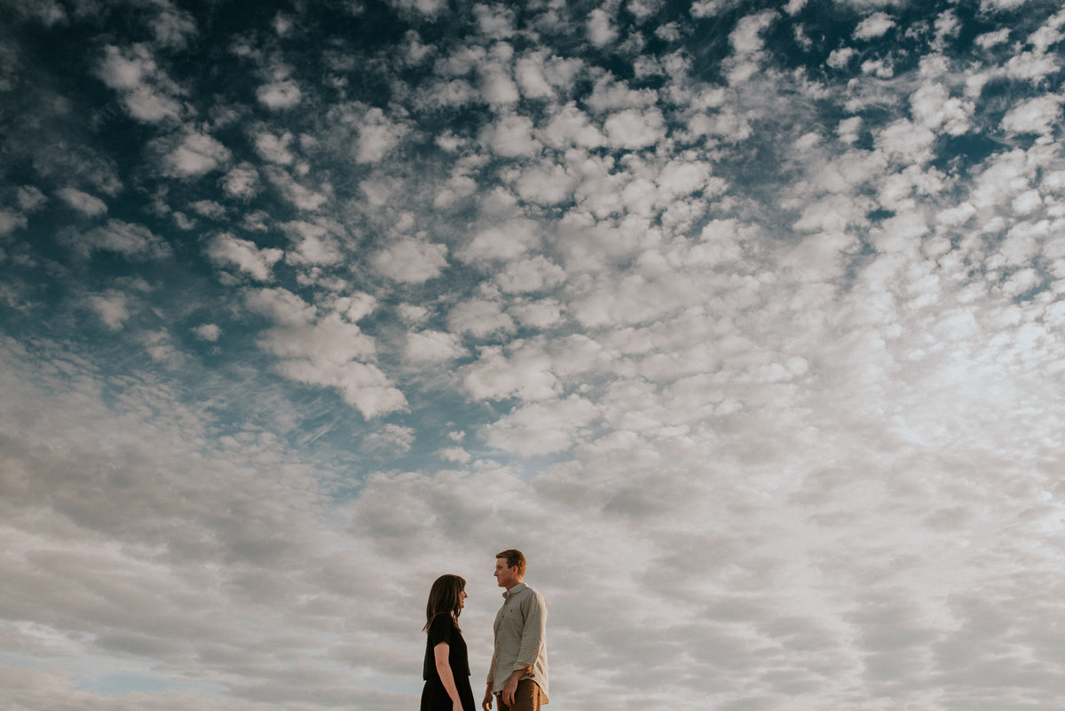 Mississippi-Engagement-Photography-Abbie-Forrest-26