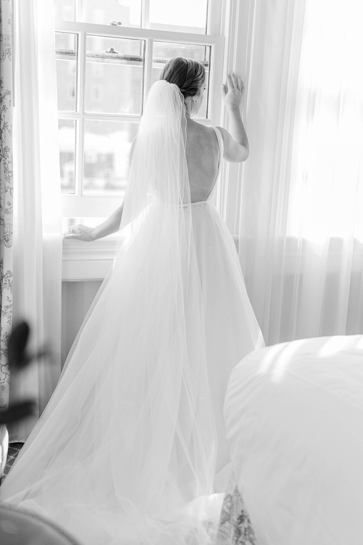 Jennifer Bosak Photography - DC Area Wedding Photography - DC, Virginia, Maryland - Jeanna + Michael - Decatur House Wedding - 55