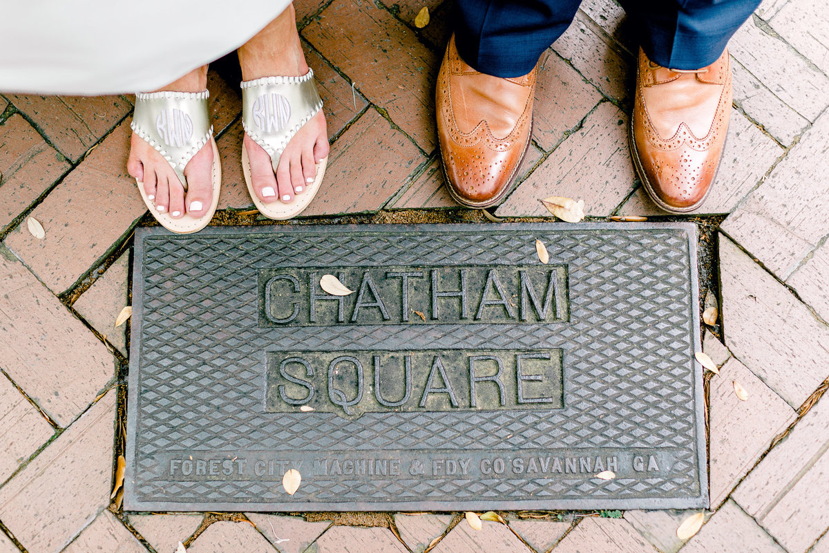 Savannah-Georgia-Wedding-Photographer-Holly-Felts-Photography-Wilmon-Wedding-345