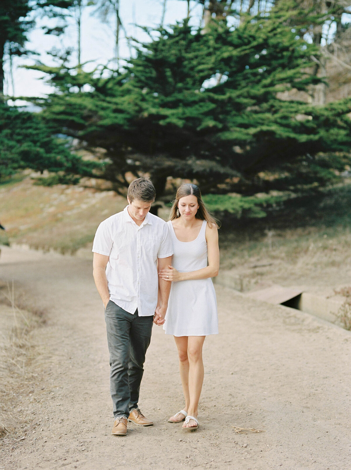 san-francisco-california-engagement-photography63