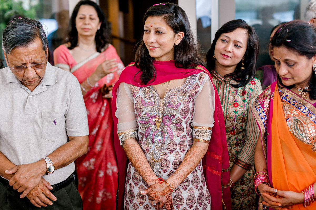 hindu-indian-wedding-photographer-virginia-beach030