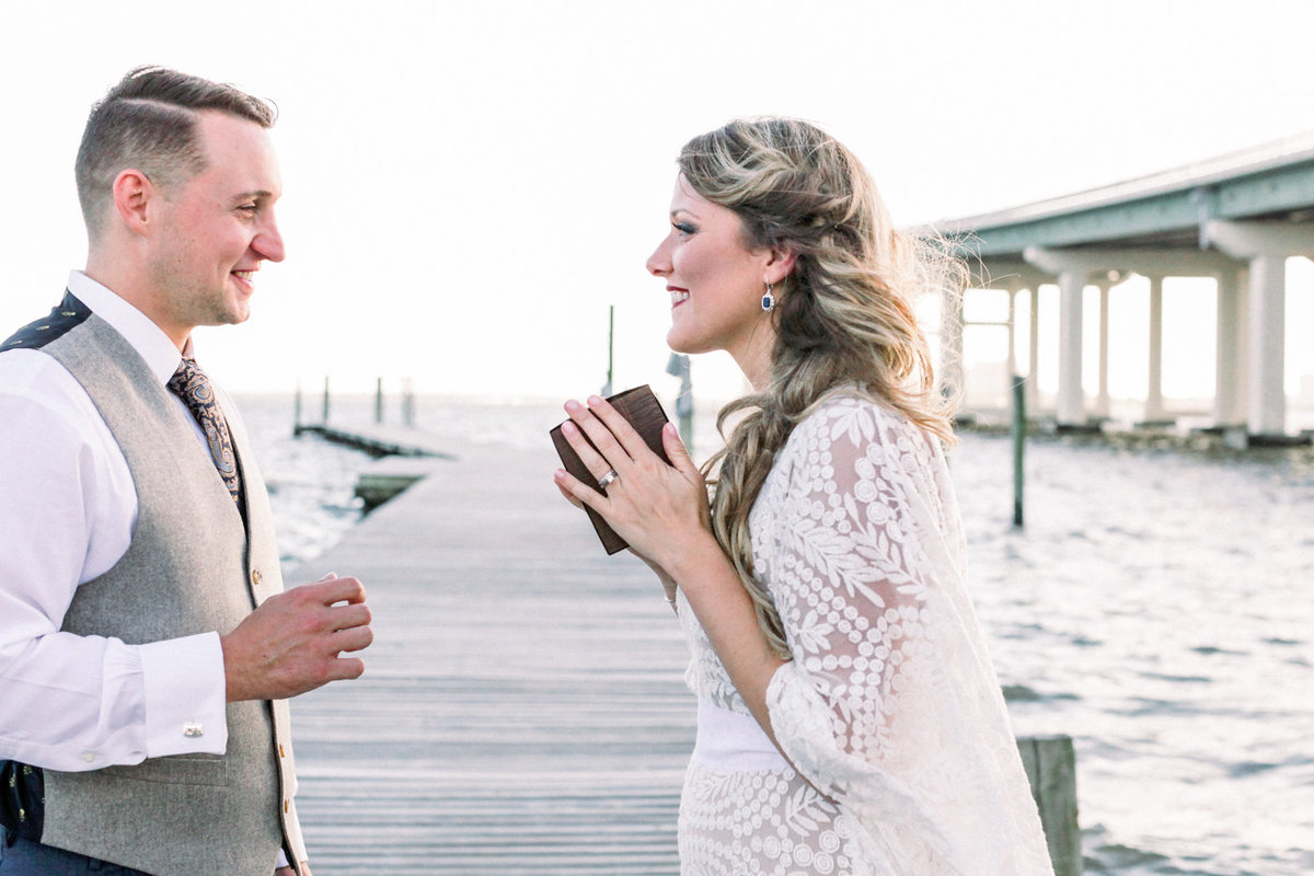 Coastal South Carolina Wedding Photographer Courtney Sample Photography-161