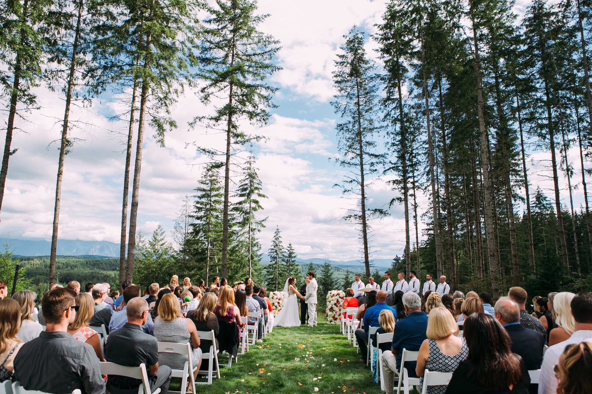 weddingjpg (129 of 165)