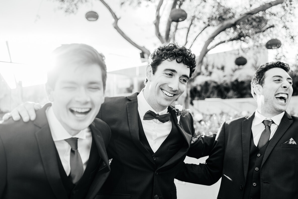 mayfair-hotel-wedding-los-angeles-wedding-photographer-erin-marton-photography-30