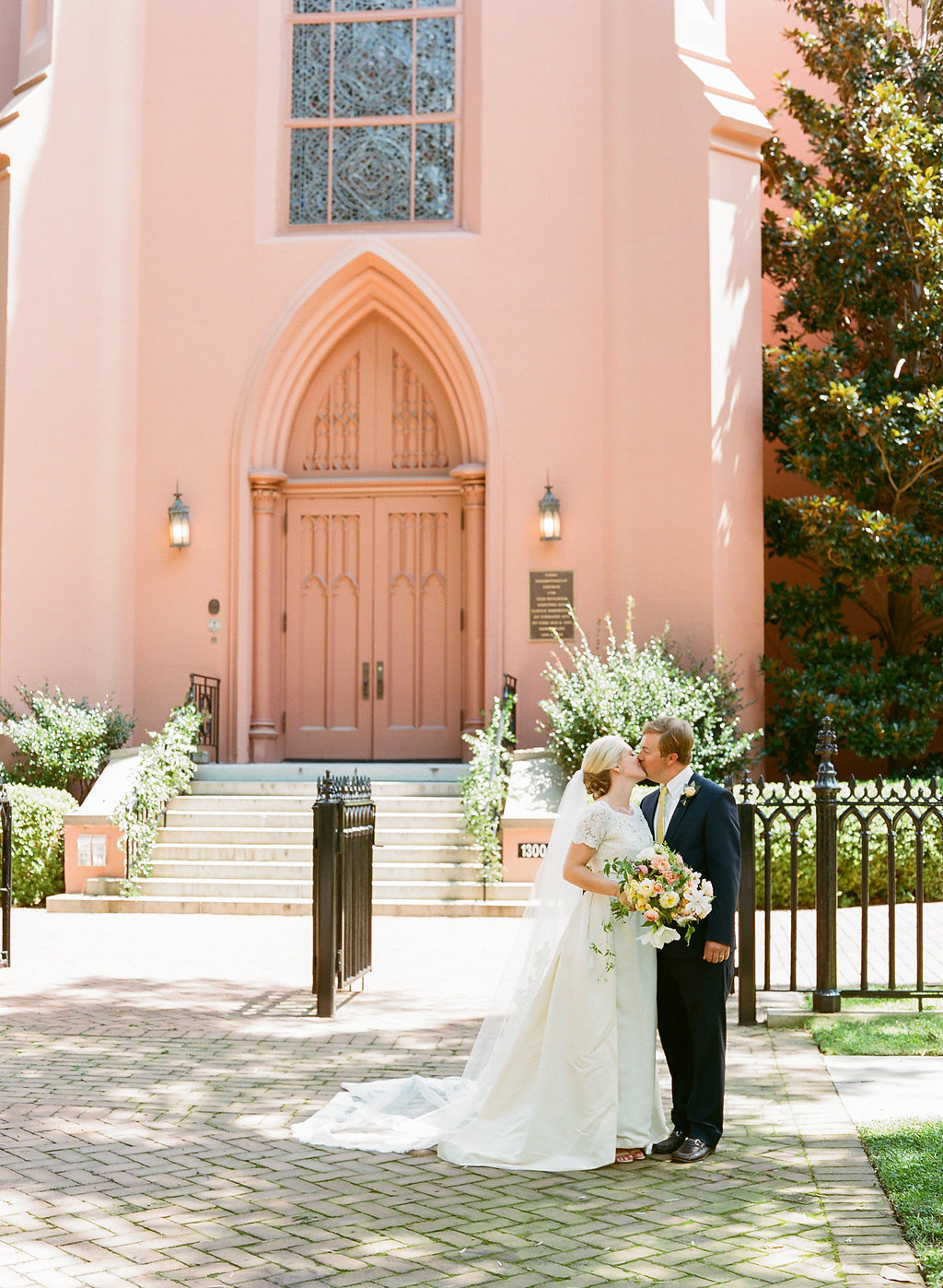 columbia-south-carolina-wedding-event-planner-jessica-rourke-514