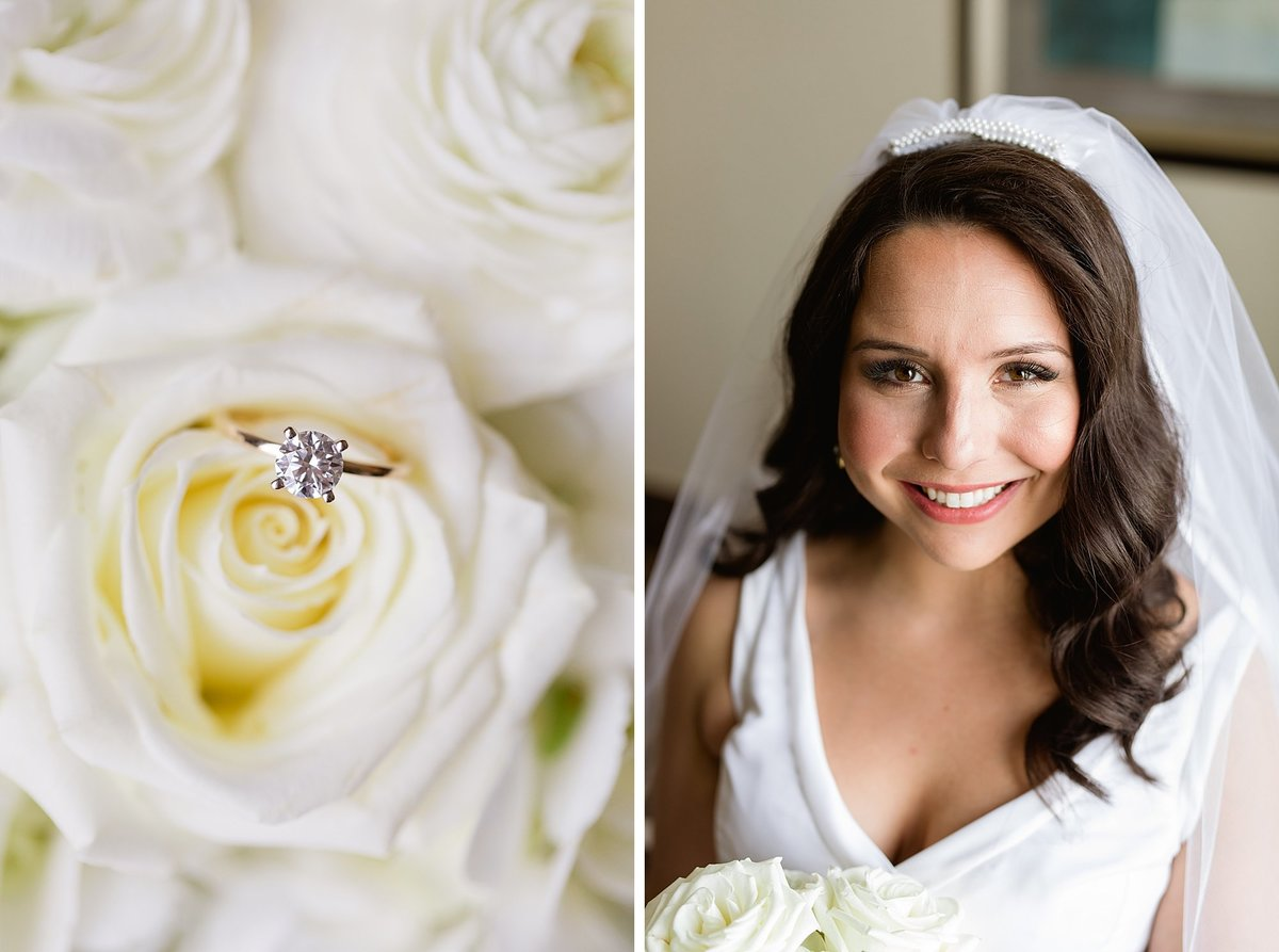 Rachel-Matt-Inn-at-St-Johns-Wedding-Michigan-Breanne-Rochelle-Photography32