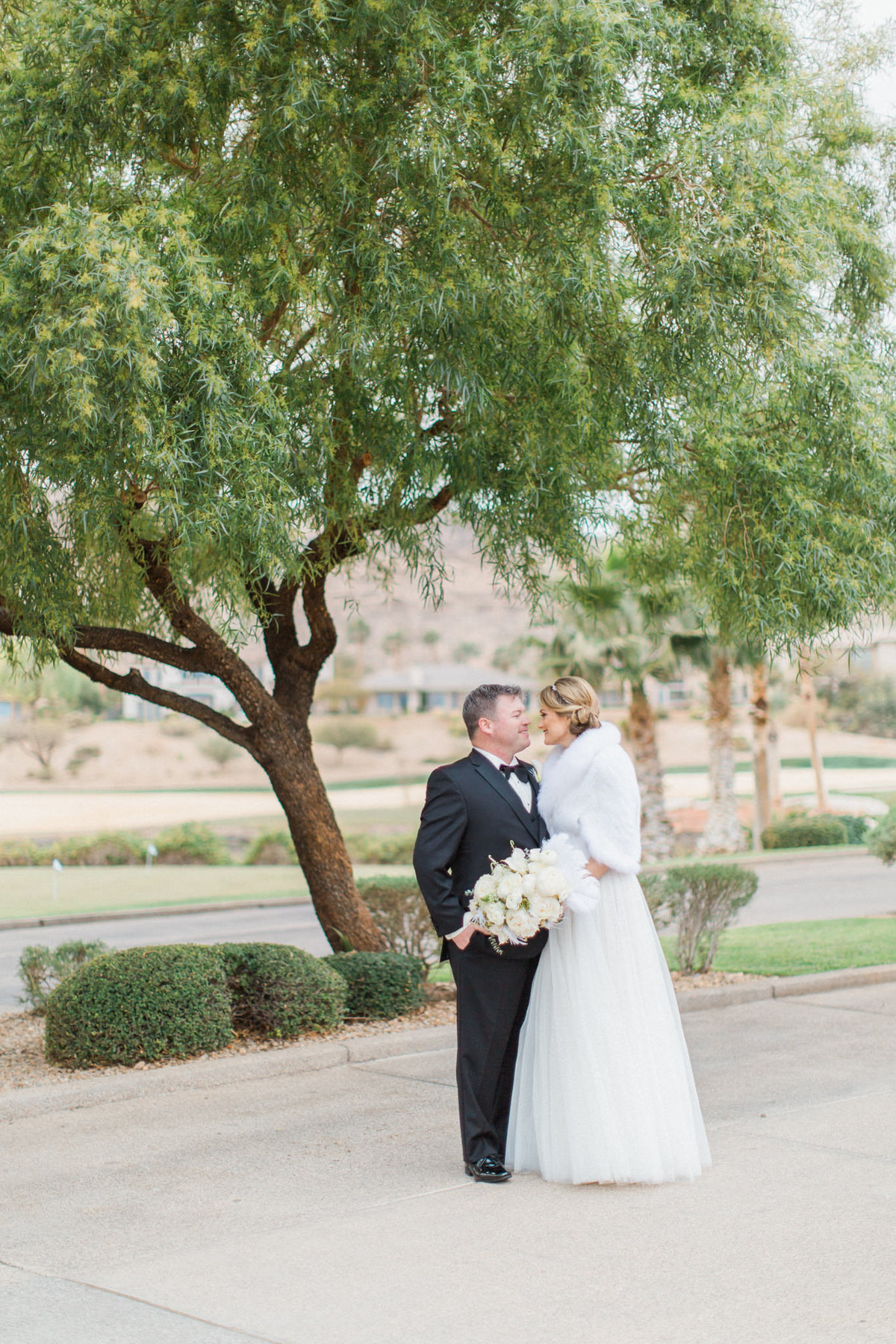 Red-Rock-Country-Club-Wedding-Photographer-Las-Vegas-69