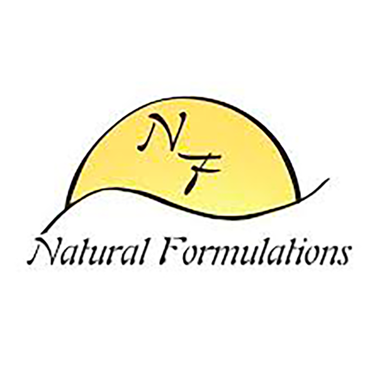 natural-formulations-nurture-spa-new-hope-pa