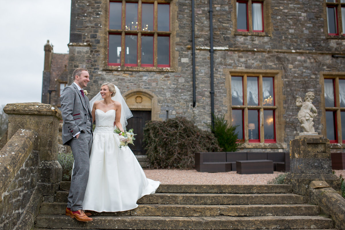 huntsham-court-wedding-photographer-devon-276