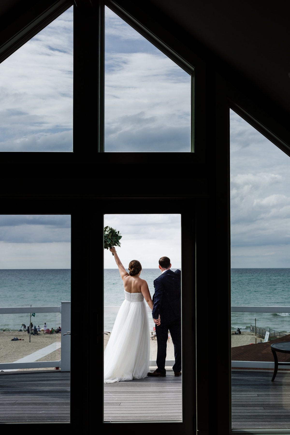 South-Haven-Michigan-Wedding