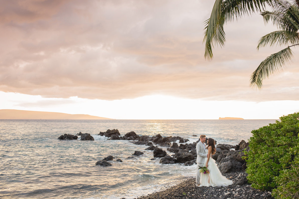 Maui Wedding Photography Gallery-102