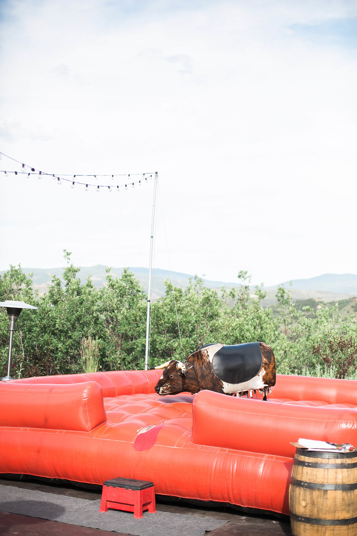 MaraeEvents-BlueSkyRanch-GabriellaSantosPhotography-68