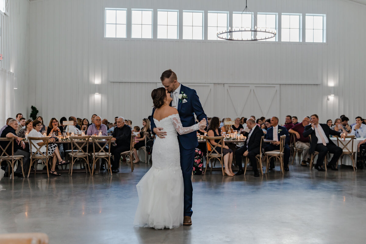 starr_wedding_2019-513