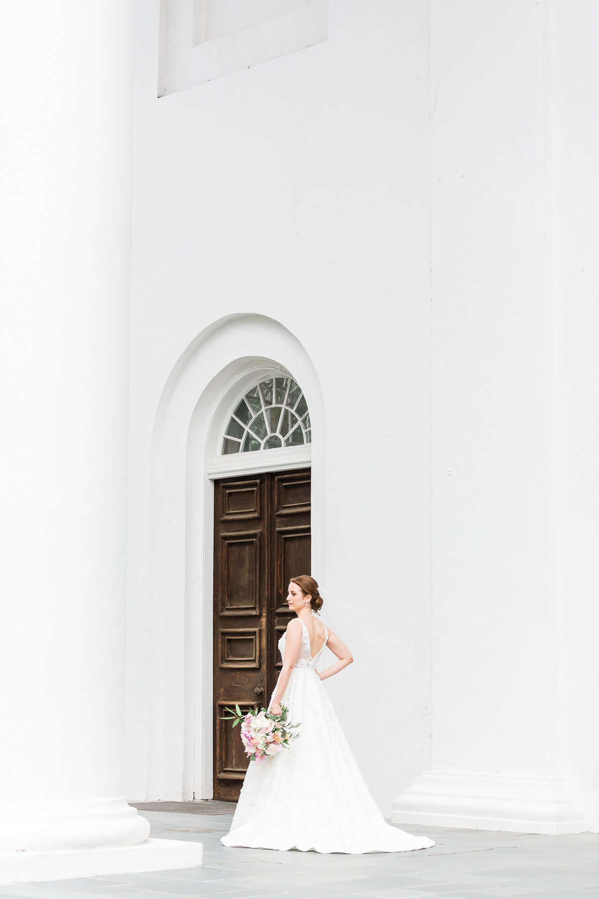 Charleston Weddings- Nancy Lempesis Photography - Wedding Phtography (57)