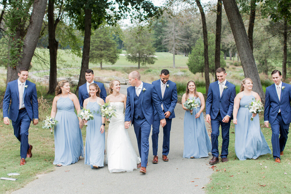 Richmond-Virginia-Wedding-Photographer032