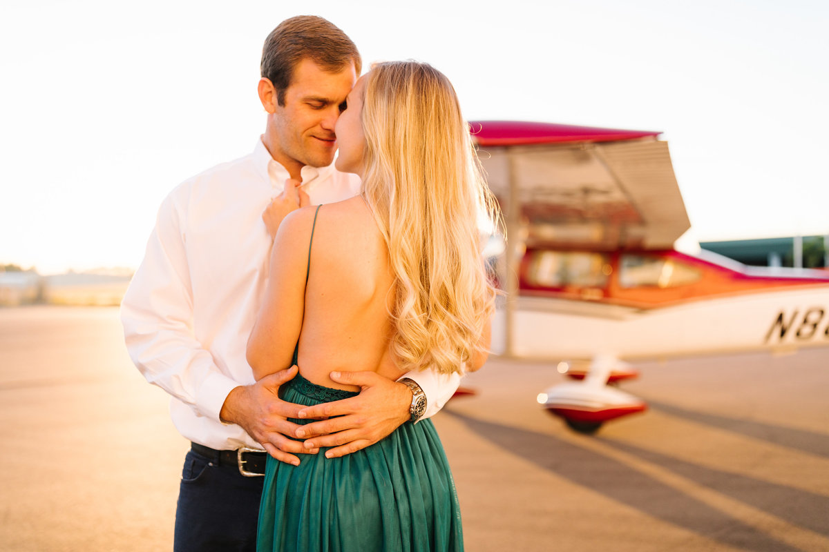 Naples-Florida-Engagement-Session-0053
