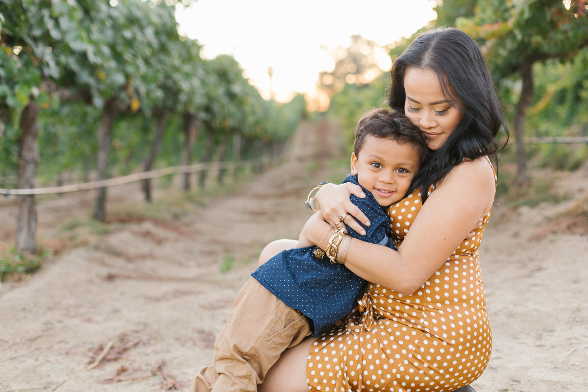 southern-california-family-mini-session-9