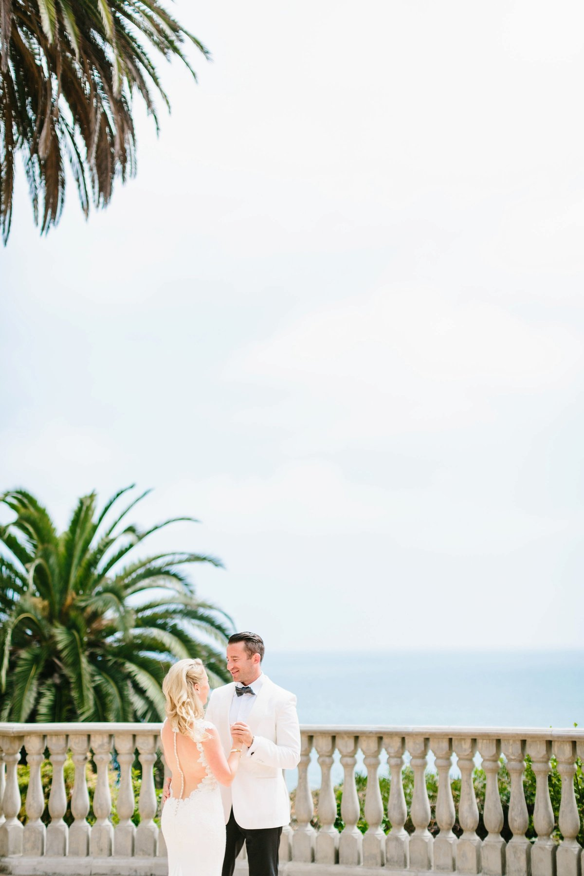 Best California Wedding Photographer-Jodee Debes Photography-296
