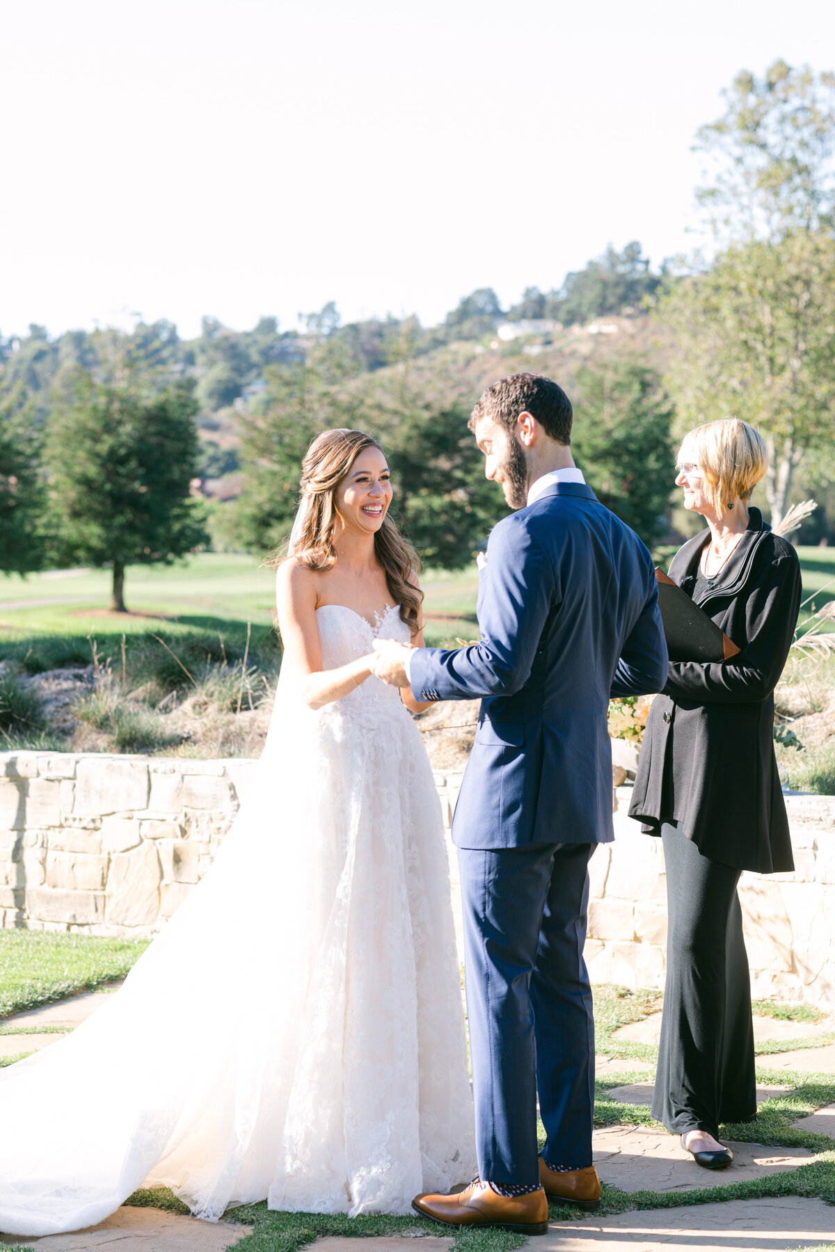 Carmel_Valley_Ranch_Wedding-056