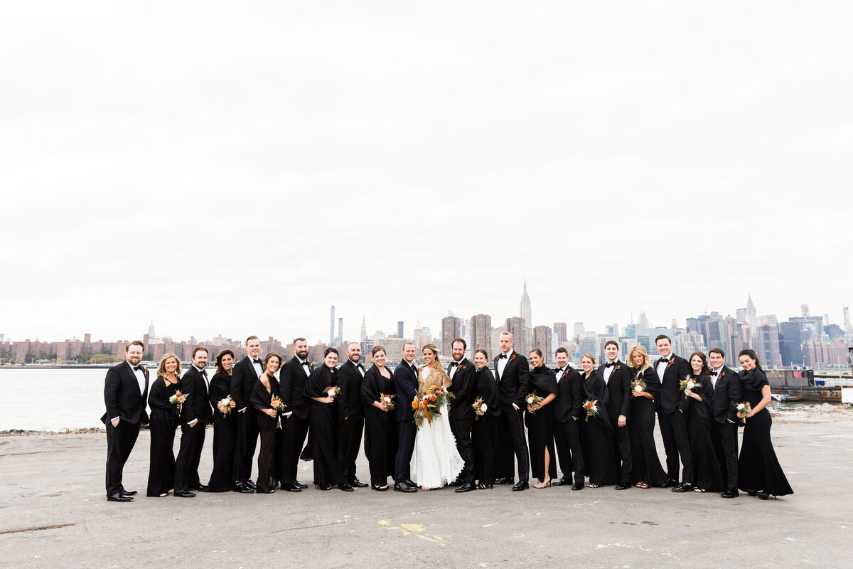 Greenpoint_Loft_0398_Kacie_Corey_Wedding_03462