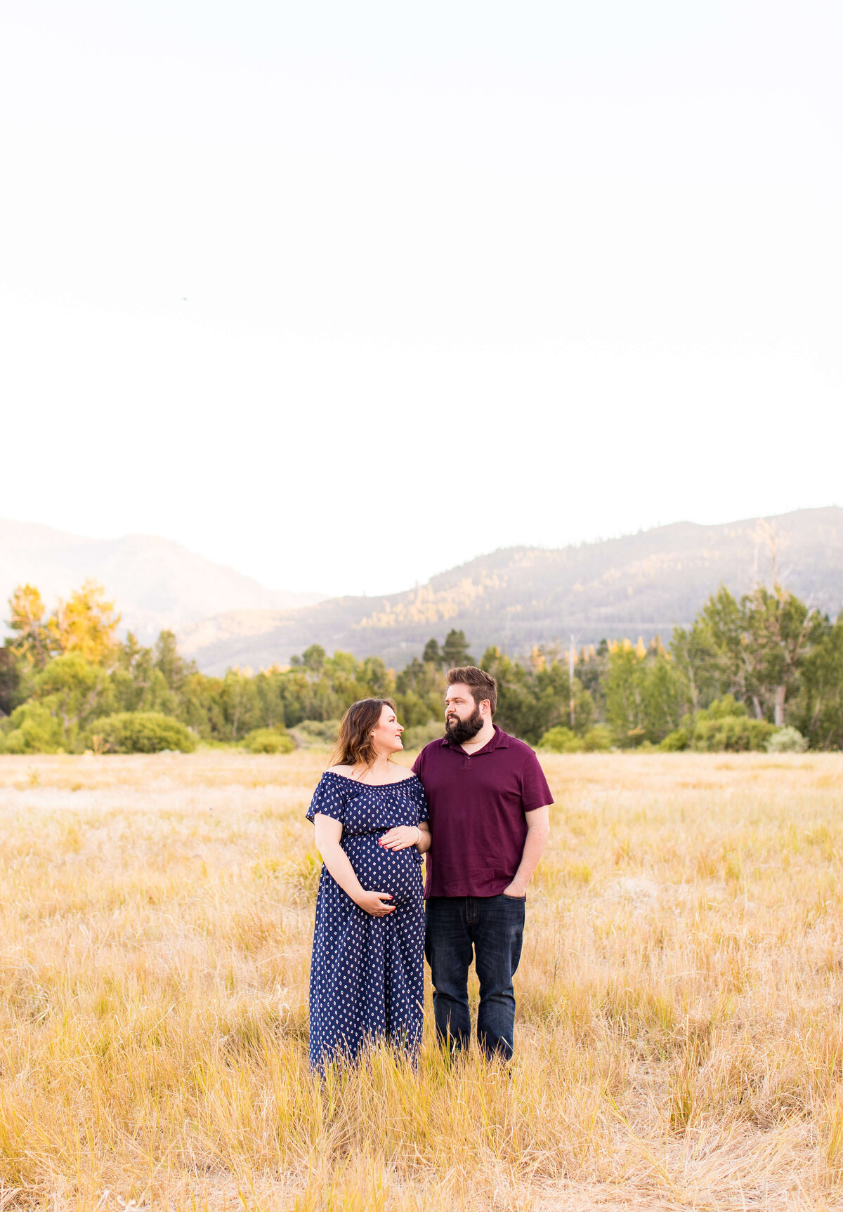 Ashley&JoelMaternitySession2020-10