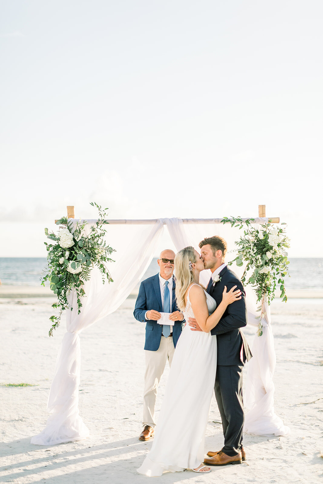 alex-mike-bowditch-beach-fort-myers-wedding-photos-1245