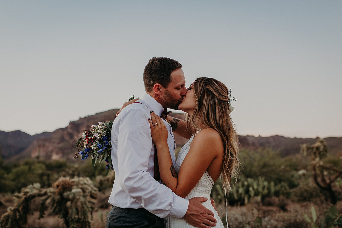 Superstition-Mountains-Cloth-and-Flame-Wedding3