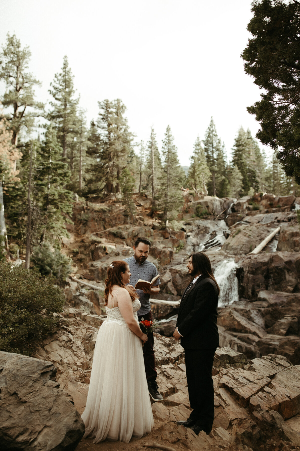Lake-tahoe-elopement-packages-J&R-1