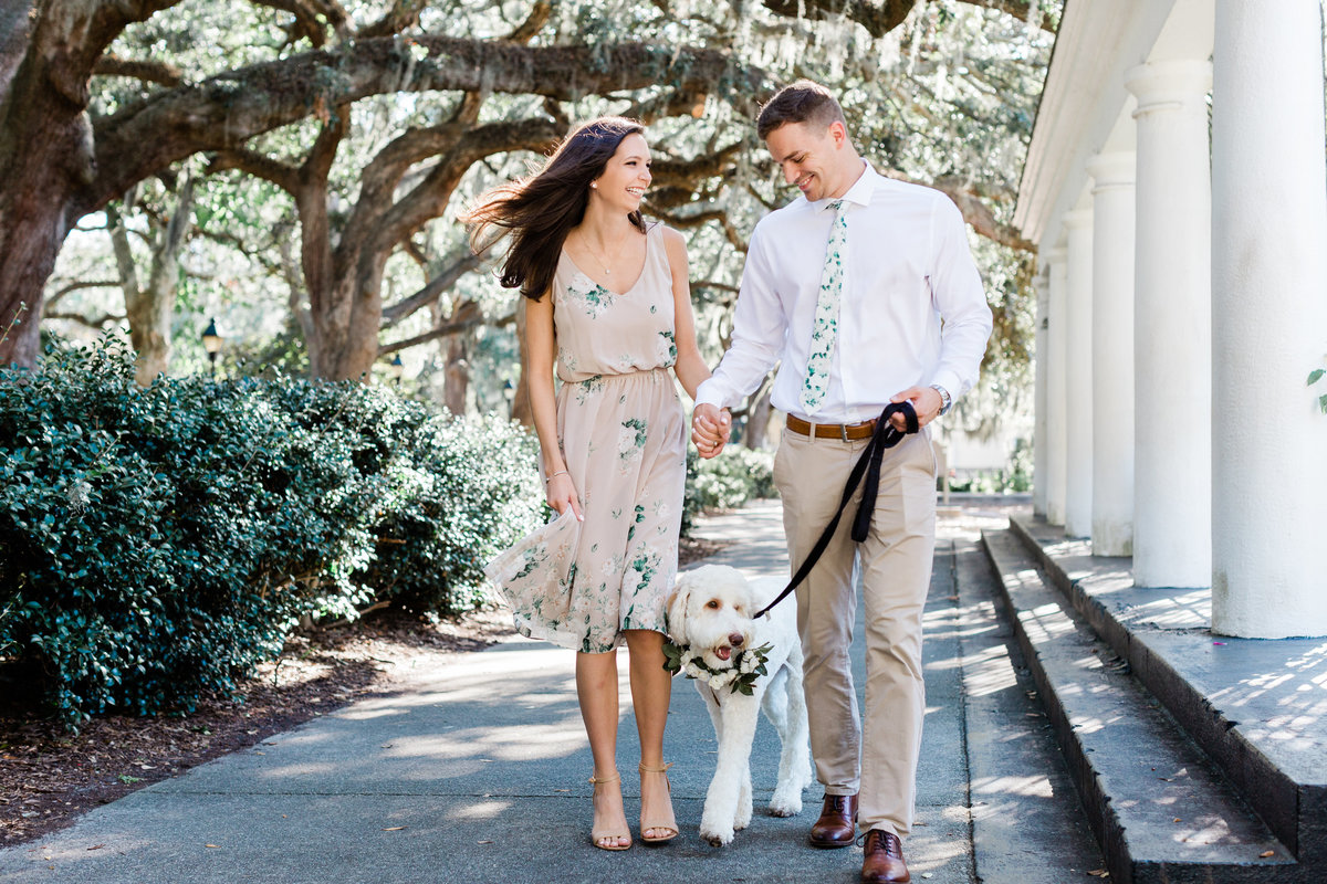 20191013Georgia-Savannah_ Jennifer and Tyler engagement03