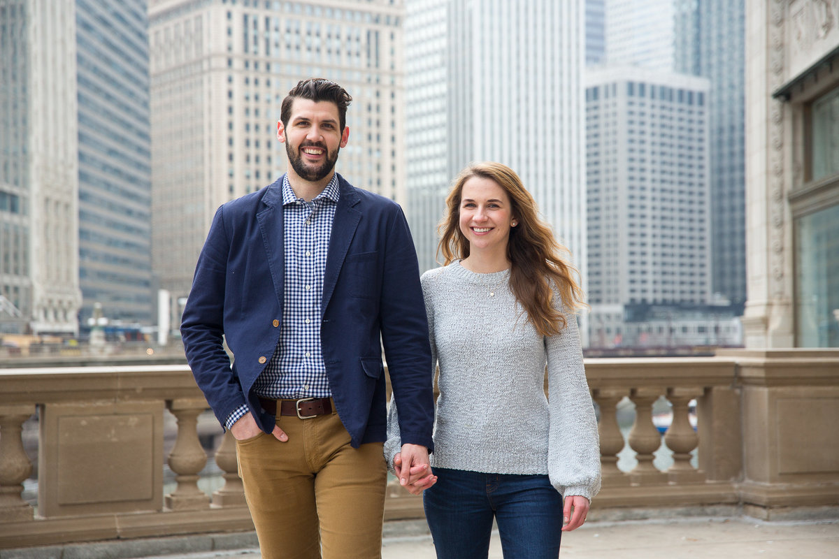 Chicago Surprise Engagement Photographer Taylor Ingles 38