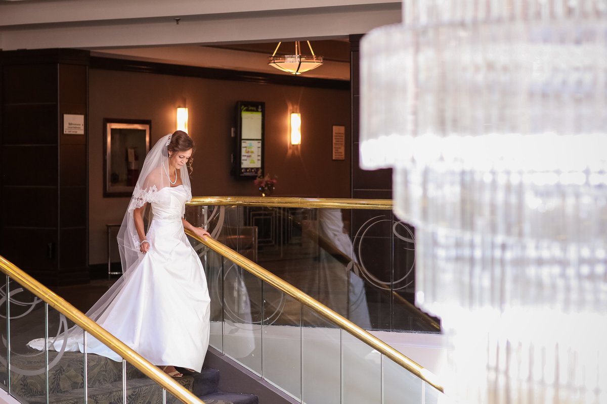 Burlington_Wedding_Photographers-VP_Studios_Photography-0O5B4390