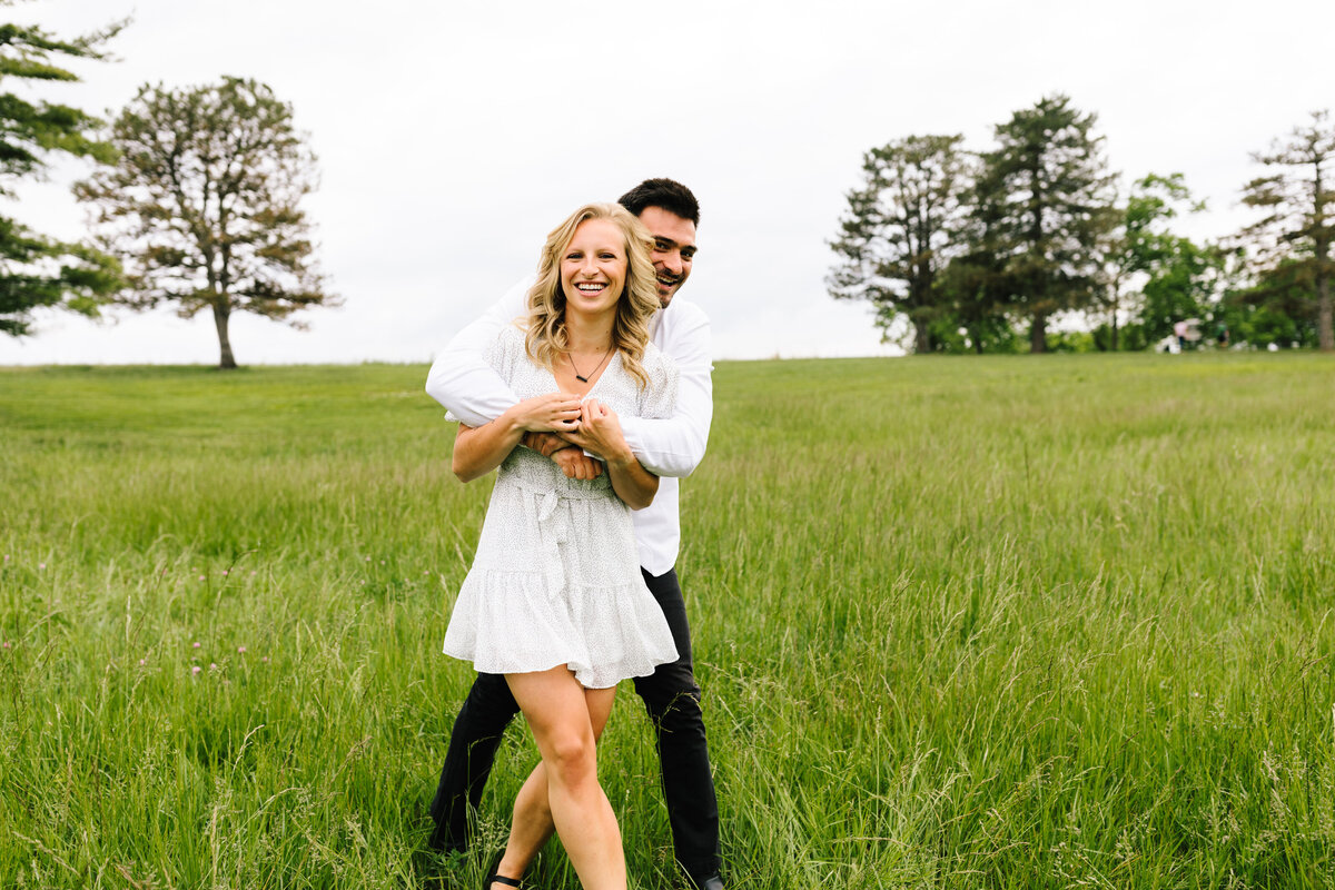Kansas-City-Engagement-Photographer-Natalie-Nichole-Photography-70