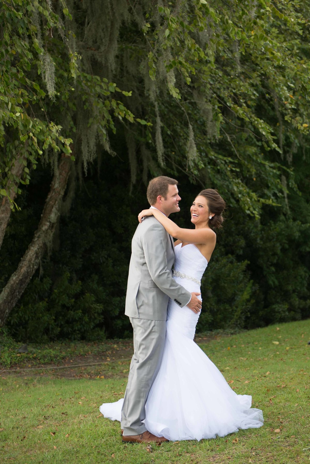 Saint Simons Island Wedding-11