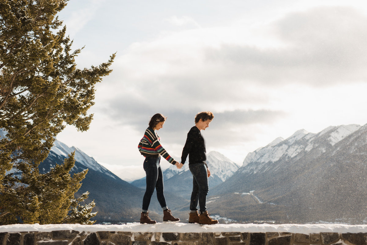 carly.hill.photo.calgary.canmore.banff.photographer.32