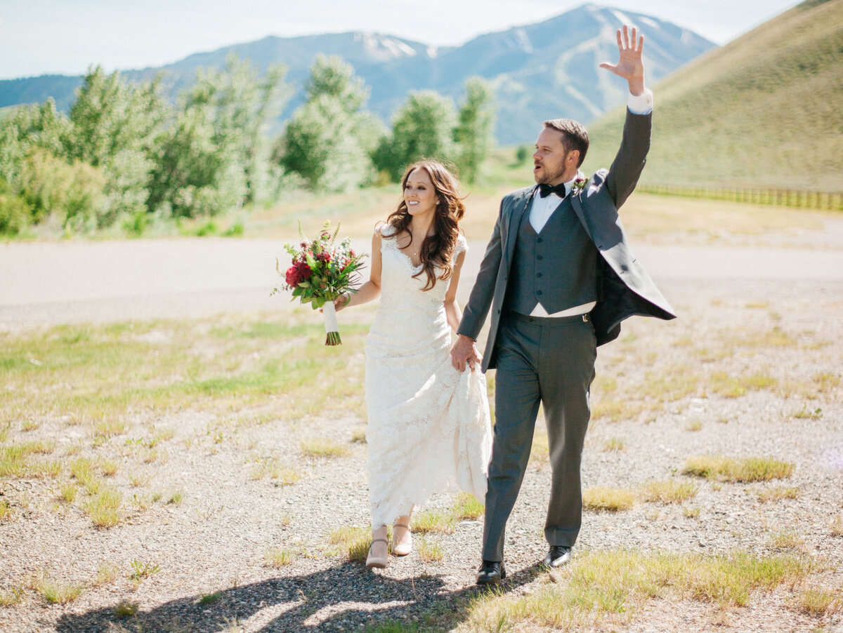 sun-valley-idaho-wedding-trail-creek-lodge-philip-casey-photography-035