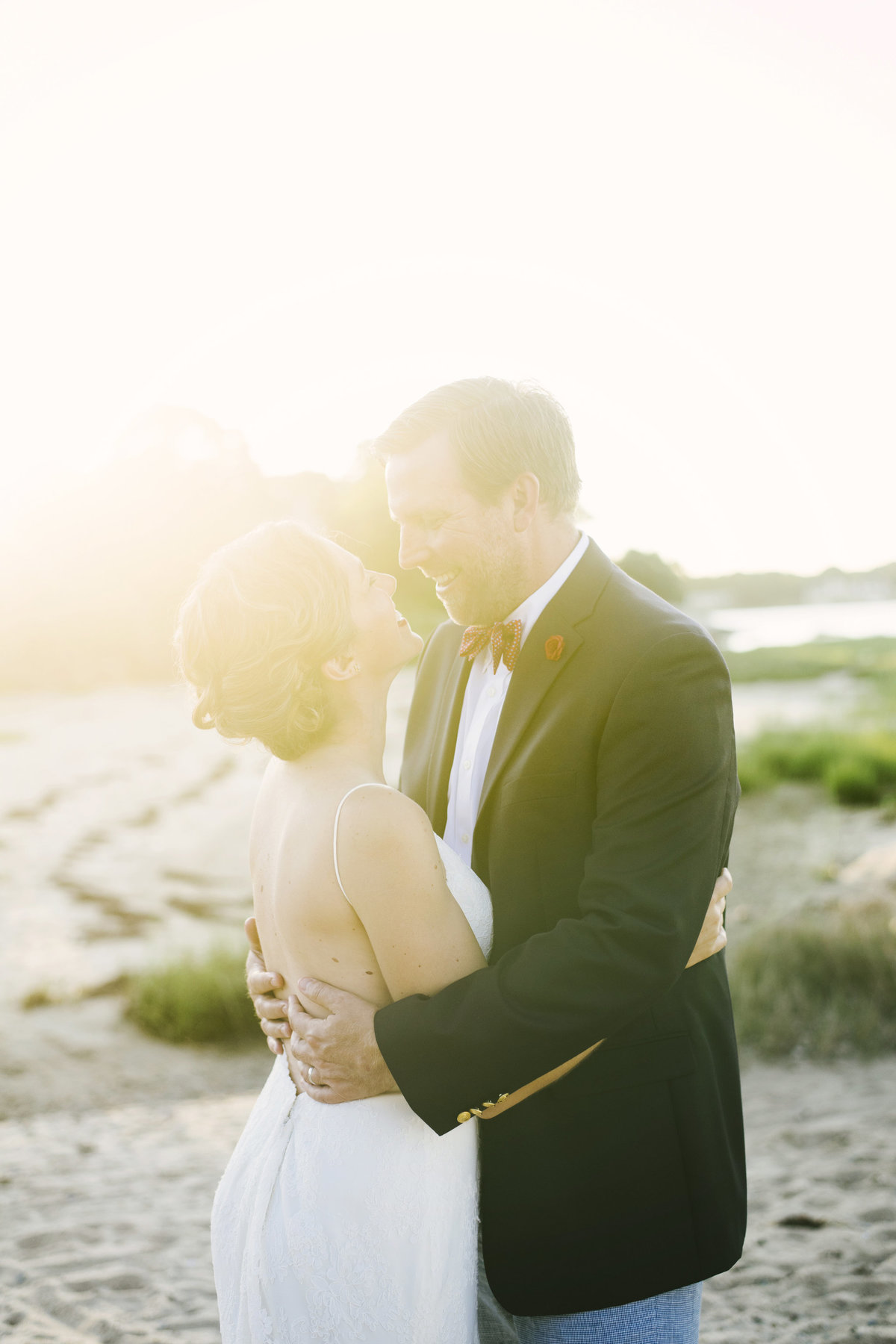 Monica-Relyea-Events-Alicia-King-Photography-Cape-Cod-Anniversary-Shoot-Wedding-Beach-Chatham-Nautical-Summer-Massachusetts83