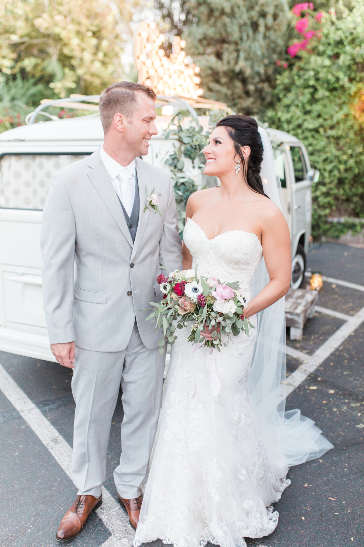 Phoenix_Garden_Wedding_Photographer17-14